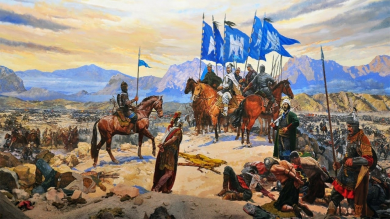 Niğbolu savaşı ne zaman kiminle oldu? Niğbolu savaşının sonuçları nelerdir?